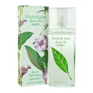 elizabeth-arden-green-tea-exotic-edt-moterims-100ml